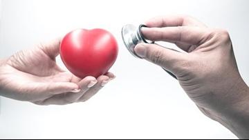 Congenital Heart Disease requires lifelong care