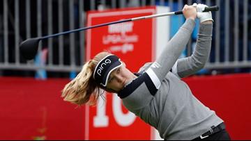 Meijer LPGA Classic postponed due to COVID-19 concerns