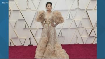 2020 Oscars Recap: Red carpet breakdown