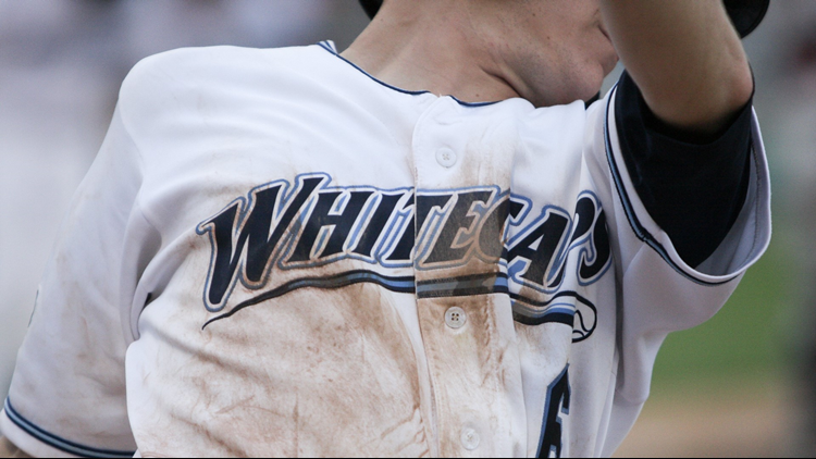Tigers announce affiliate-level change for Whitecaps starting in 2021