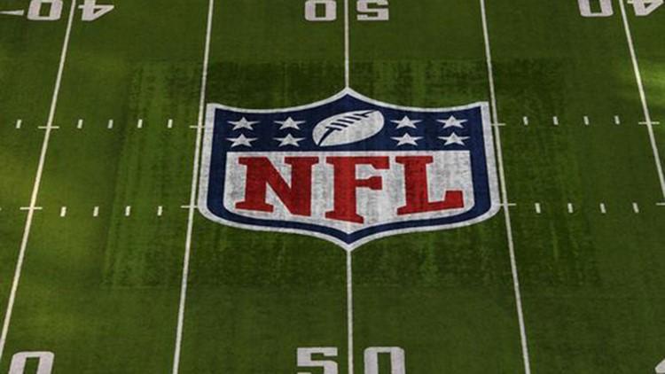 Jets-Lions to open season on 'Monday Night Football'