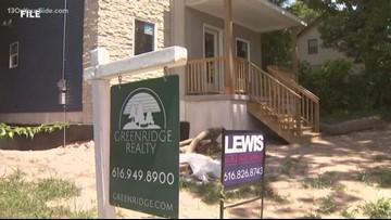 GRBJ: Seniors and the housing market