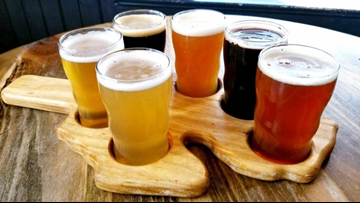 Craft beer tax cuts set to expire this year
