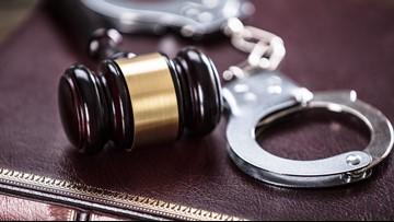 Michigan man 'deeply sorry' for raping, killing girl