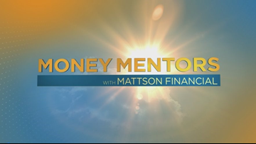Discover the right investment strategy with Mattson Financial