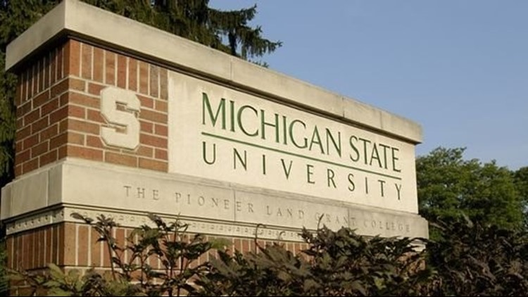MSU raises tuition for students from families earning $100K