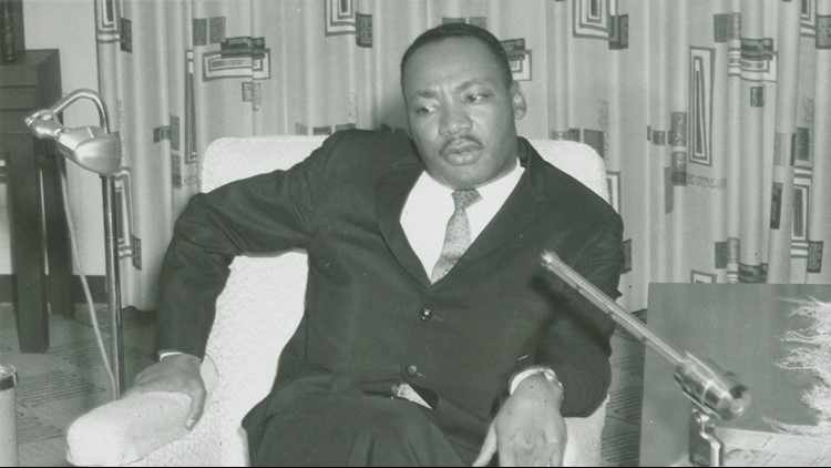 MLK at WMU for Web 1_1522426065182.png.jpg