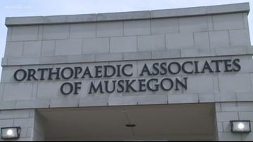 Orthopaedic Associates of Muskegon