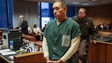 Former Michigan trooper convicted in teen's Taser death