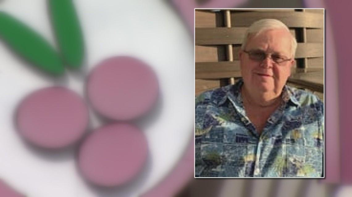 Long time Plumb's owner Dies