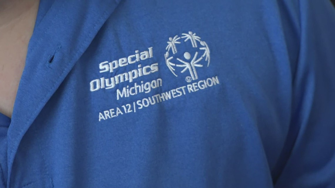 Special Olympics Michigan athletes and their families are wondering what's next