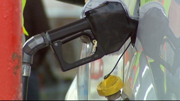GasBuddy: Oil prices are sliding, increased supply amid global economy concerns
