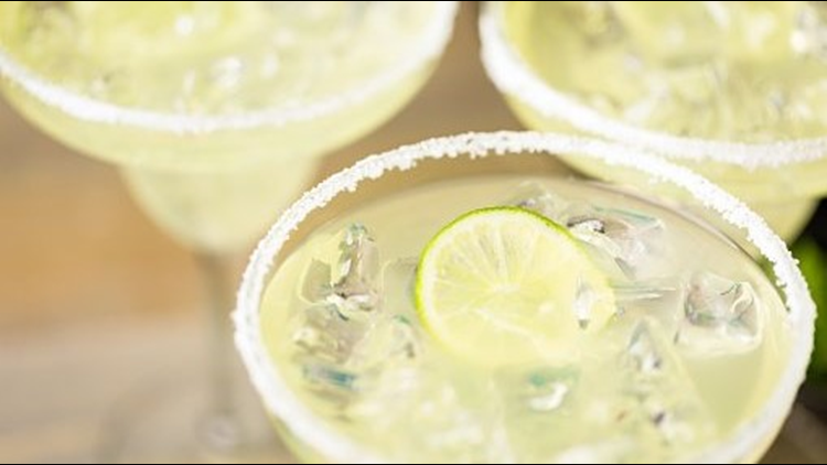 Happy Cinco de Mayo! Here Are The Best Tequilas Under $30