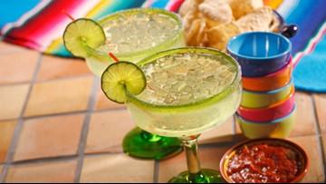 Celebrating National Margarita Day in style
