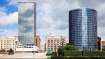 GRBJ: Grand Rapids ranks among 'most popular' markets for millennials