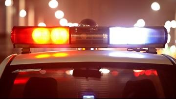 Kalamazoo deputies investigate infant's death