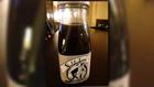 Made in Michigan: Soldadera Coffee