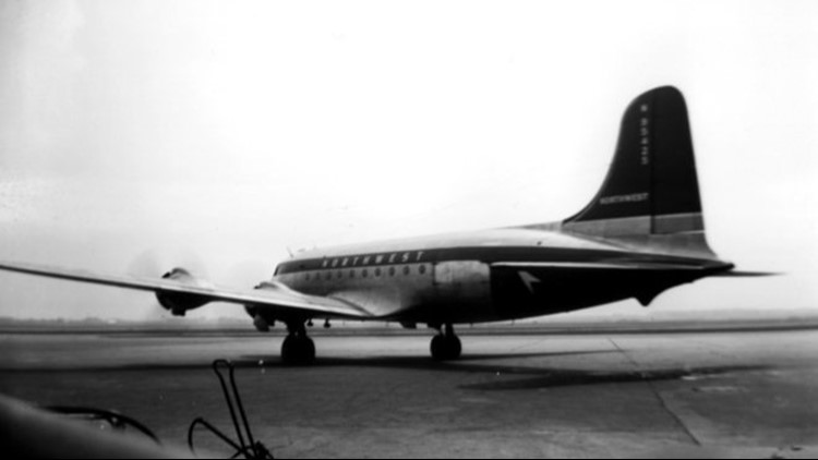 NWO Flight 2501_1527087740996.png.jpg