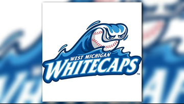 Whitecaps sweep Loons with 2-1 win