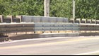 Is the 100th Street bridge saga finally over?
