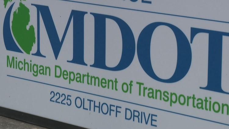 MDOT using virtual career fair next week to fill 100 seasonal positions