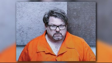 Appeals Court considers statements made by Kalamazoo mass shooting suspect Jason Dalton