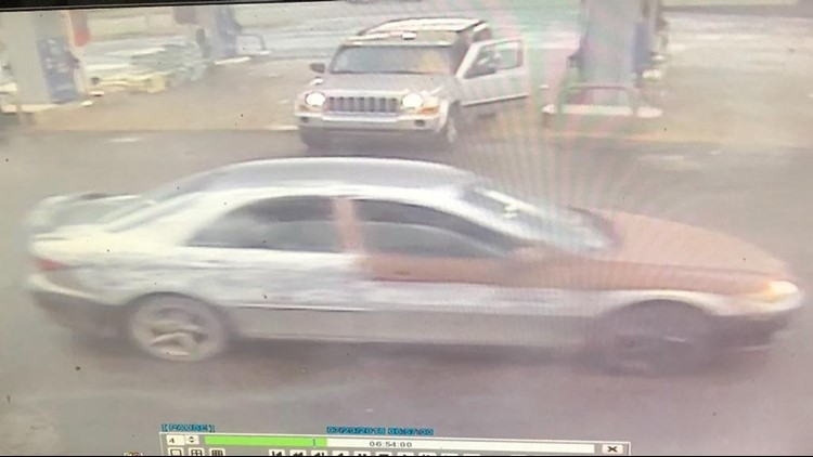 holland allegan gas station robberies suspect vehicle_1532352666572.png.jpg