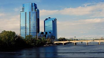 GRBJ: City joins program to improve economic opportunities