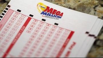 $1M winning Mega Millions ticket bought in Kalamazoo