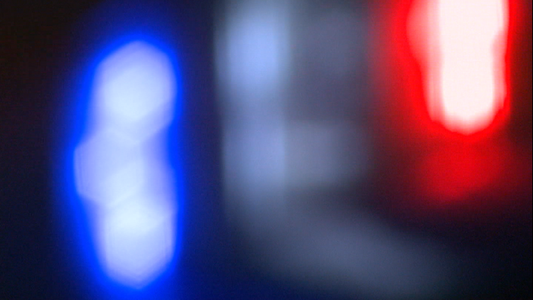 There were reports of at least three shooting in Benton Harbor overnight Tuesday and into Wednesday morning, all of which left four people injured. Police are investigating all of them in hopes of finding leads.
