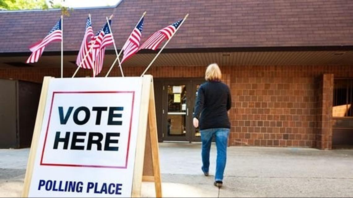 Judges: Michigan must redraw congressional, legislative maps