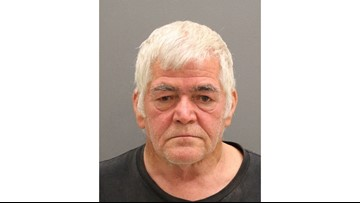Driver arraigned after crash that killed 2 motorcyclists in Ottawa County
