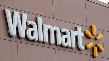 Walmart 'Baby Savings Day' this weekend