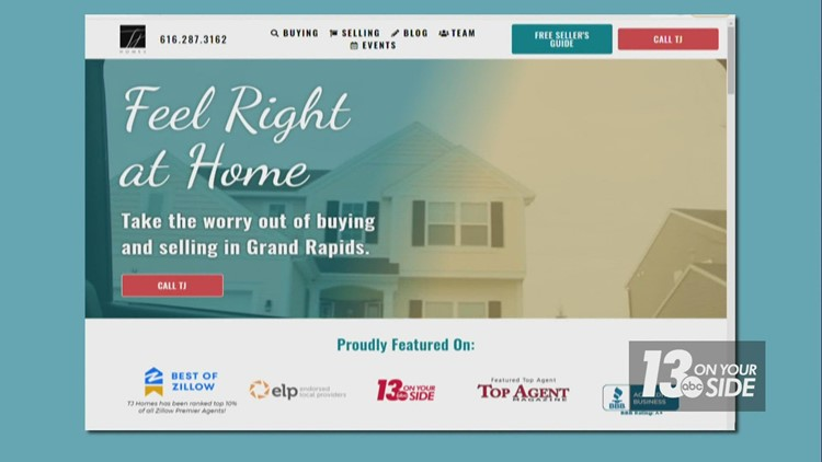 First-time home buyers face uncertainty and jitters so seek advice from a pro