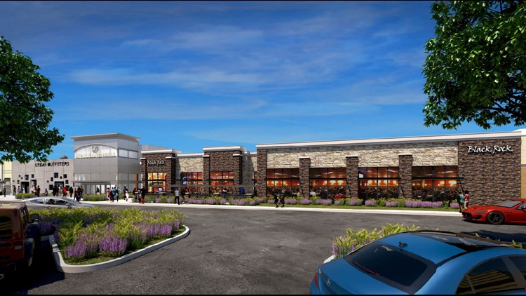 f286b31d1d New stores coming to Woodland Mall in 2019