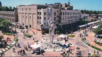 GRBJ: Downtown Muskegon taking next steps toward revitalization