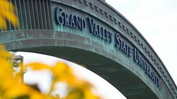 GVSU Kirkhof College of Nursing gets $2.8M grant to send more nurses to rural, underserved areas