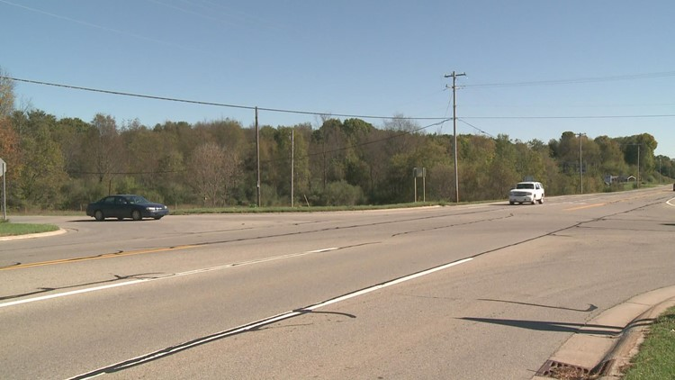 Locals slam Kent County intersection as longtime problem spot