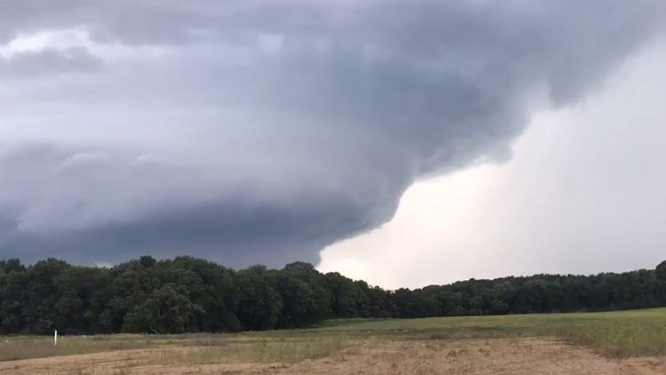 VERIFY: Debunking dangerous tornado myths