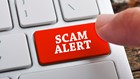Woman warns of job scammers targeting legitimate companies through Indeed