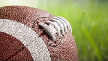 Michigan high school football state semifinal schedule