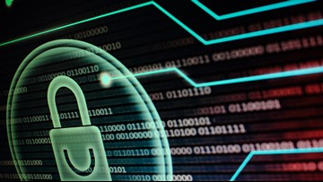 GRBJ: Universities remain proactive in data protection