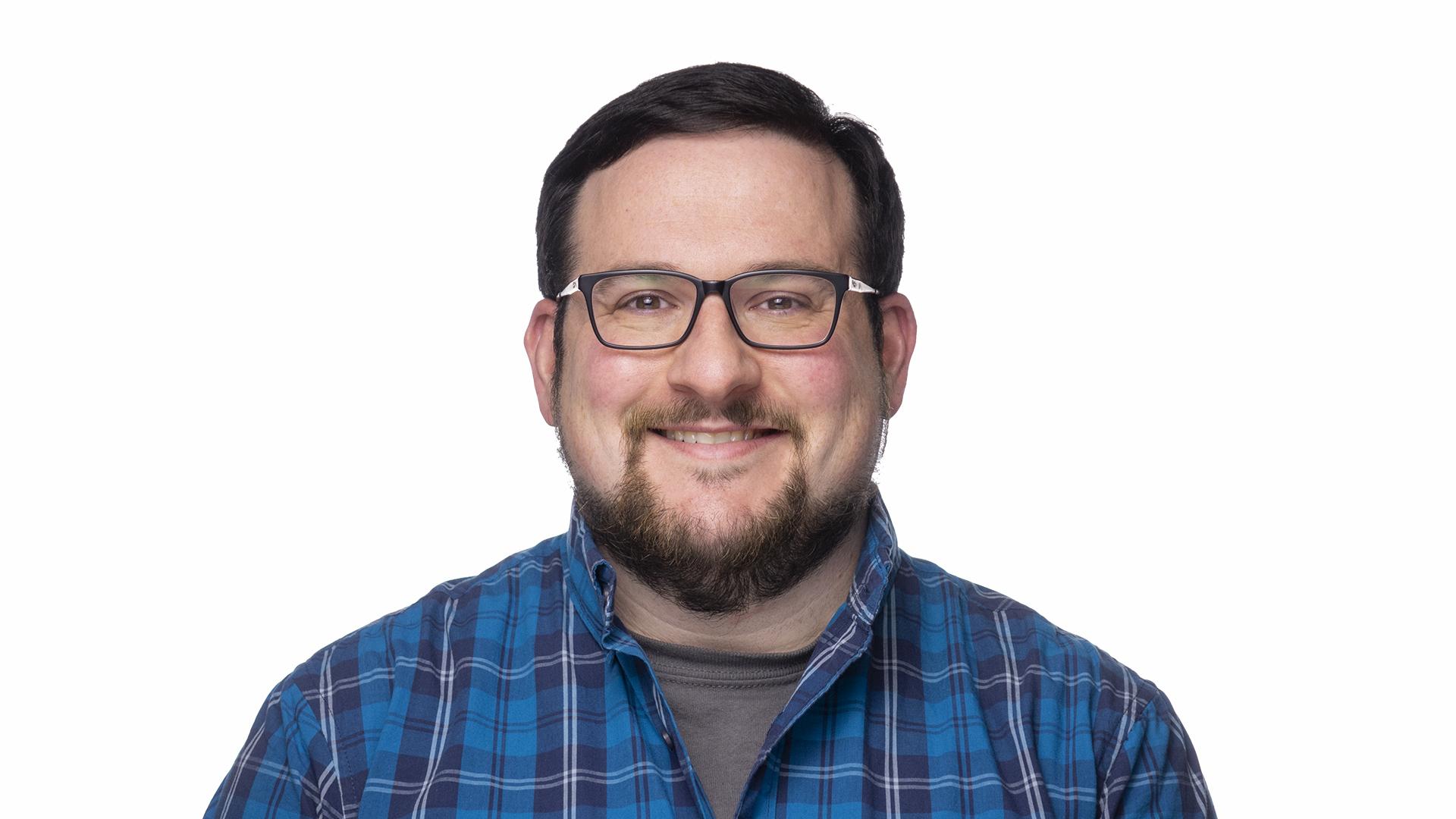 Matt Gard
