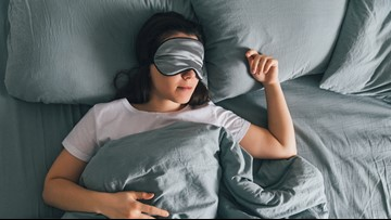 Get the most out of your ZZZ's