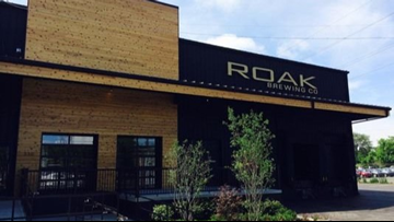 Michigan beer merger: Roak Brewing Co. to acquire Right Brain Brewery