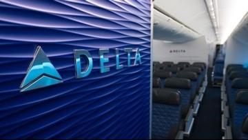 Deaf couple alleges discrimination by Delta Air Lines agent