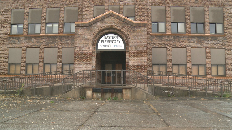 Crews to break ground on affordable housing complex in Grand Rapids