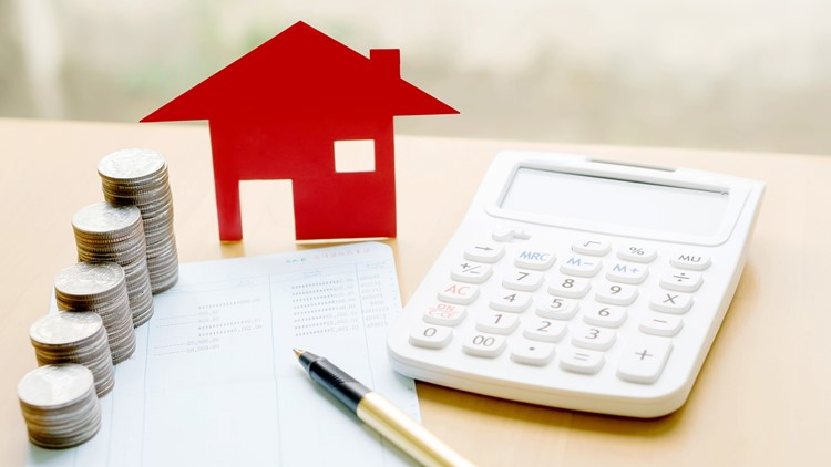 Home buyers/sellers need an experienced agent in a red hot real estate market