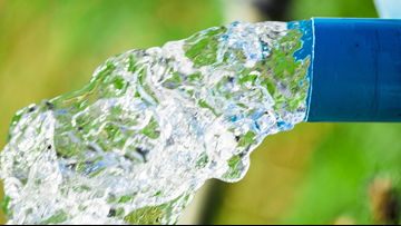 New report documents contamination of groundwater across the U.S. from coal ash