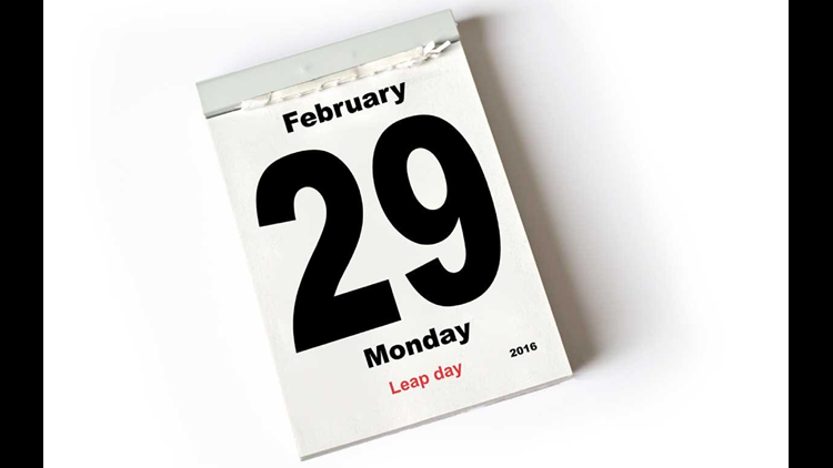 The Chat: Why do we have Leap years?